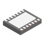 LM2676SD-3.3/NOPB