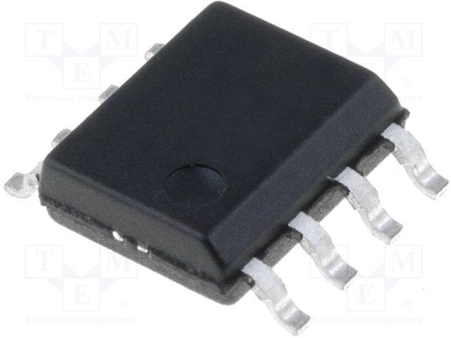 LM2936M-5.0/NOPB