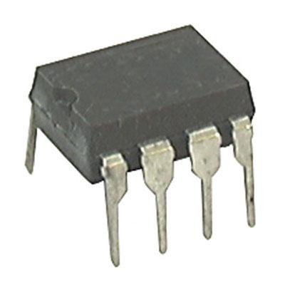 LM3080N