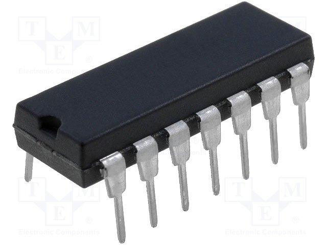 LM339N/NOPB