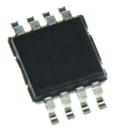 LM3489MM/NOPB