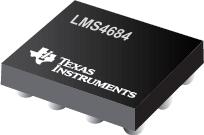 LMS4684