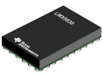 LMX9830
