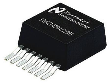 LMZ10504TZE-ADJ/NOPB