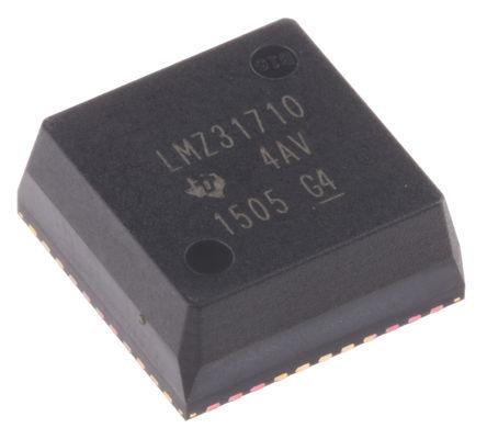 LMZ31710RVQT