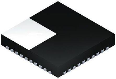 LMZ35003RKGT