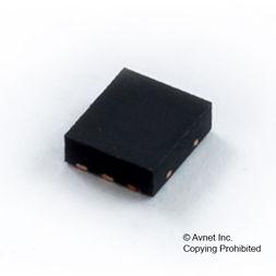 LP5900SD-3.0/NOPB