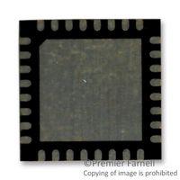 LPC1111FHN33/202