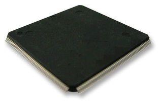 LPC2478FBD208,551