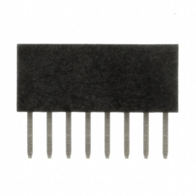 LPPB081NFFN-RC