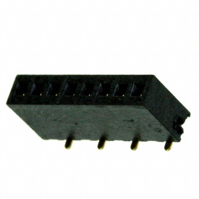 LPPB081NFSC-RC