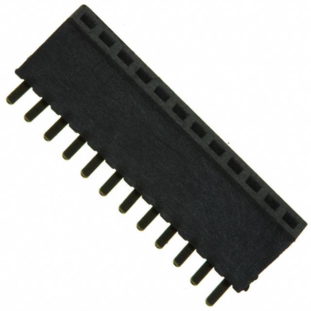 LPPB121NGCN-RC