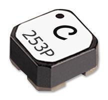LPR6235-752RMLB