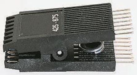 LTC 20