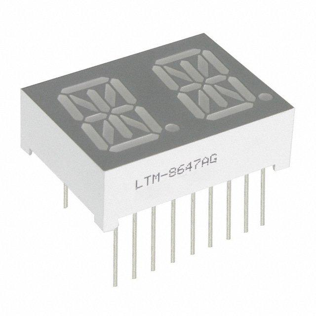 LTM-8647AG