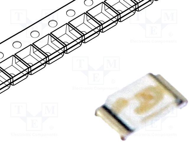 LTST-C193TBKT-5A