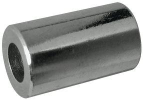 M0592-5-AL