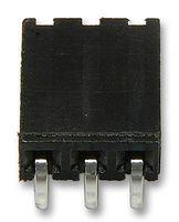 M20-7890646