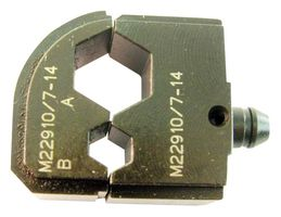 M22910/7-14