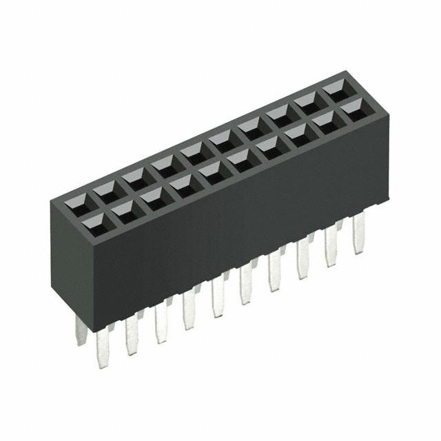 M50-3001045