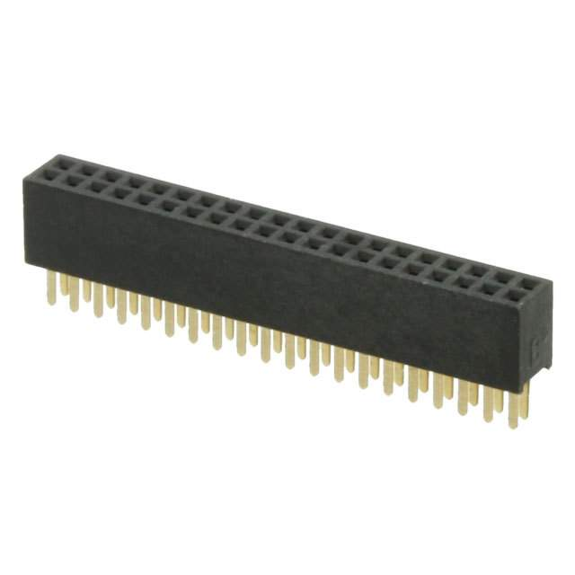 M50-3002045