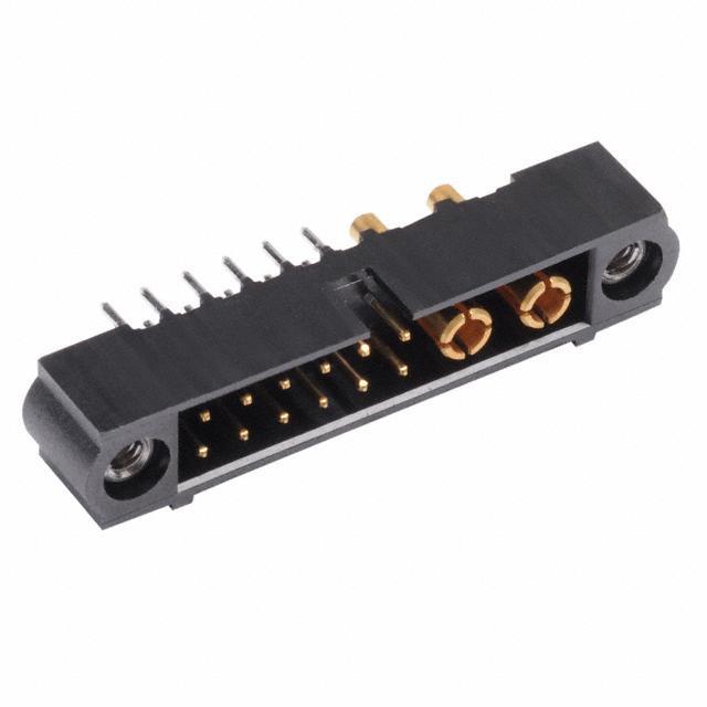 M80-5T11205M1-02-331-00-000