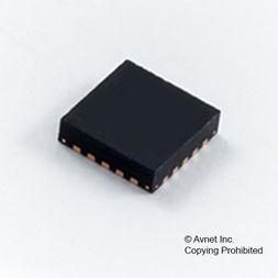 MAX16814ATP/V+T