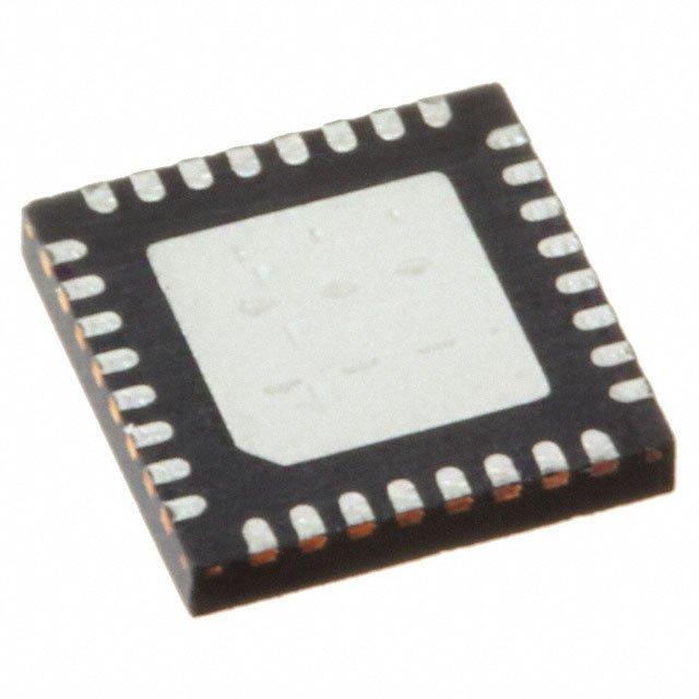 MAX16831ATJ/V+