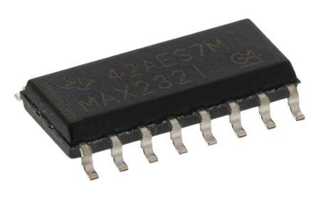 MAX232ID
