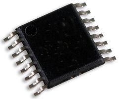 MAX3232CPWR