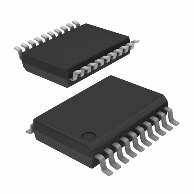 MAX4507CAP+T