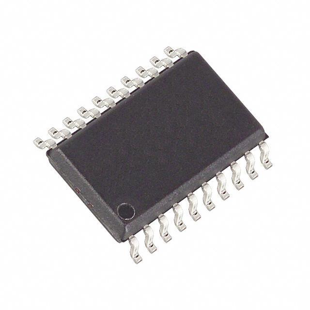 MAX4530EWP