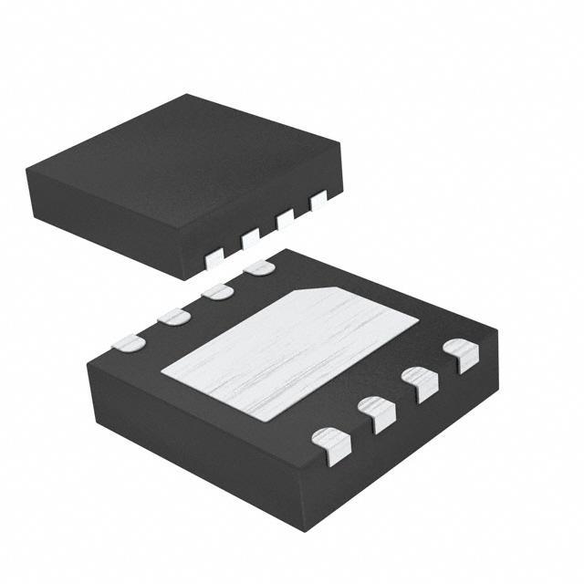 MAX8808XETA+TG104