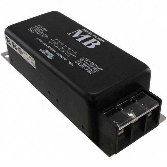 MB1220