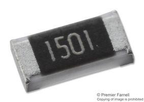 MC0125W120611K5
