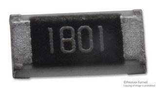 MC0125W120611K8
