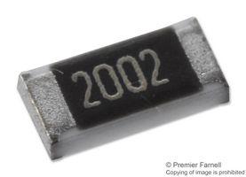 MC0125W1206120K