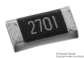 MC0125W120612K7