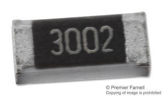 MC0125W1206130K