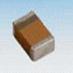 MC08CA070C-TF