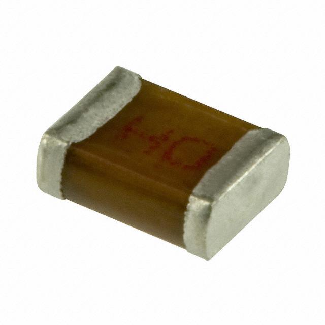 MC08CA080D-TF