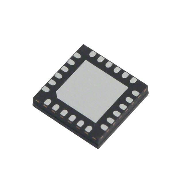 MC10XS3412DPNA