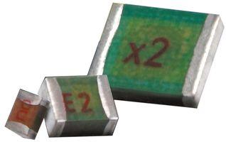 MC12ED270G-F