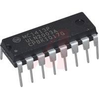MC1413PG