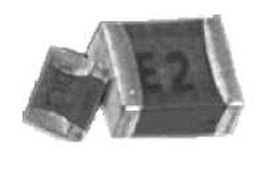 MC18FA501J-F
