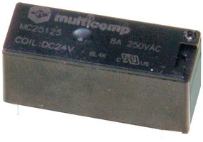 MC25125