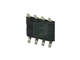 MC33201DR2G