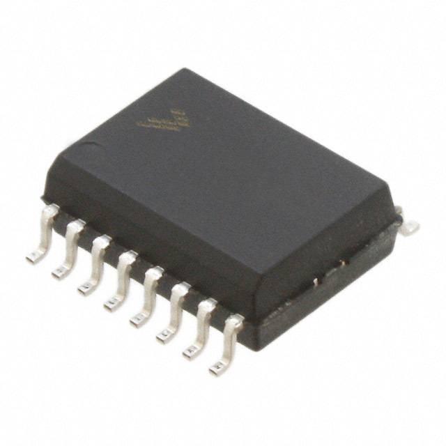 MC33780EGR2