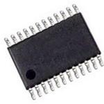 MC74LVXC3245DT
