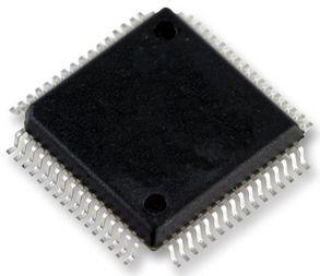 MC9S08AW60CFUER